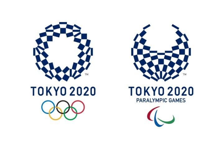 Tóquio 2020 – Medalhas olímpicas feitas de smartphones velhos