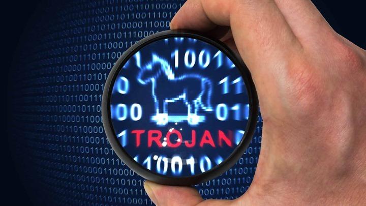 trojan_00