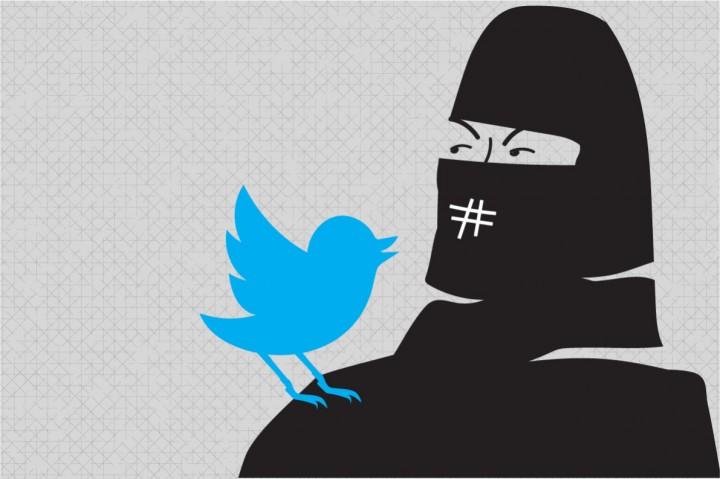 twitter_terrorismo_1