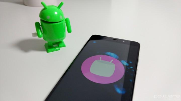 umi_super_android