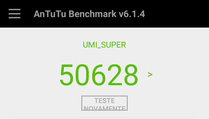 umi_super_benchmark