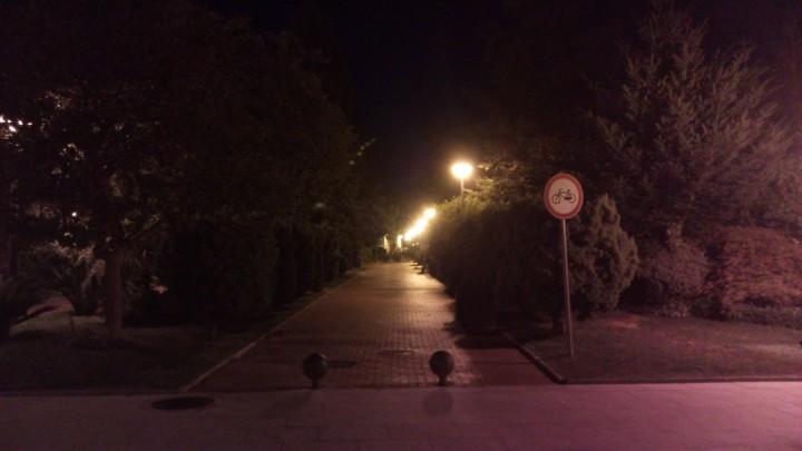 umi_super_foto_noite_1