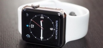 watch_apple_1