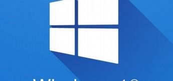 windows10_quota