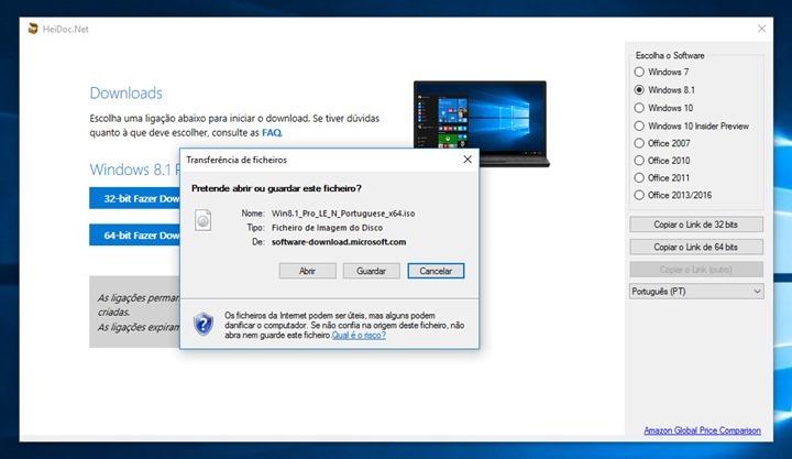 windows_005