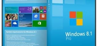 windows_thumb.jpg