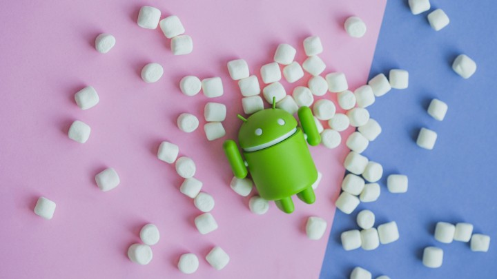 android-marshmallow_pplware