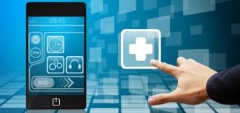 Mobile-health2_thumb.jpg