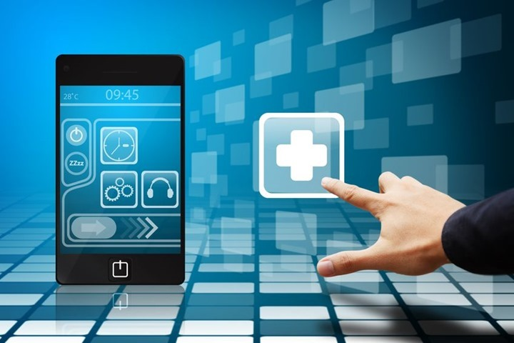 Mobile-health2