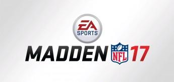 Madden NFL 17_20160907230506