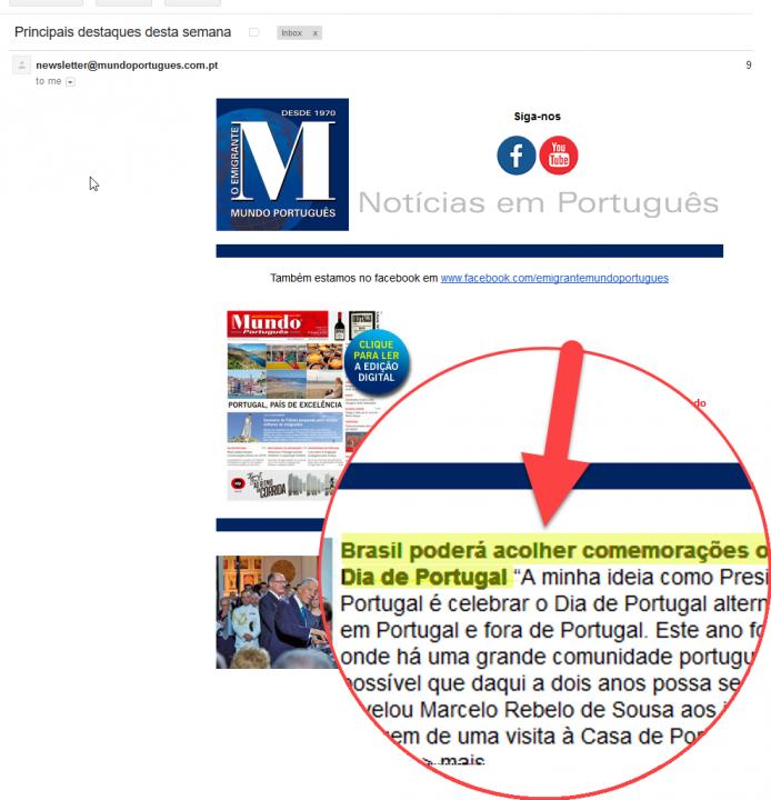 Newsletter_Noticias_Open_Loop