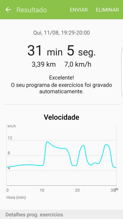 app_caminhada