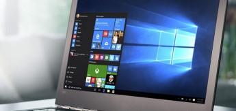 Windows-10-dark_thumb.jpg