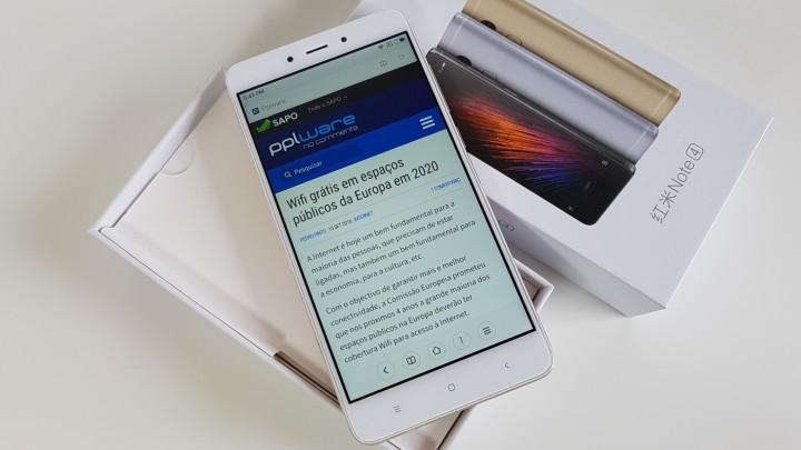 xiaomi-redmi-note-4-box