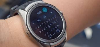 android_wear_2_2