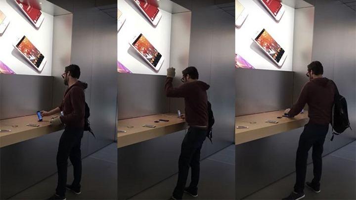 apple_homem