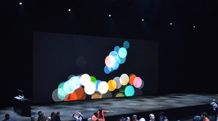 apple_keynote_1