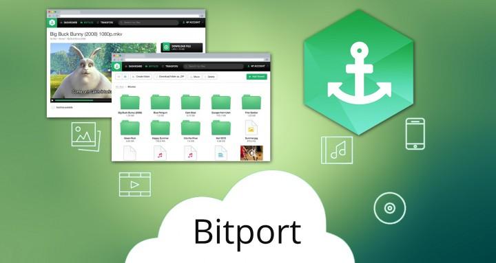 bitport-00-pplware