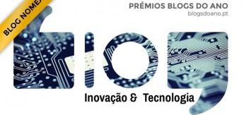 blog_pplware_thumb.jpg