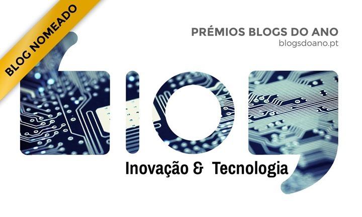blog_pplware