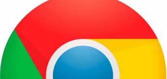 chrome-icone-700x393_thumb.jpg