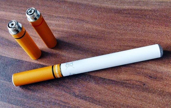 cigarros_00