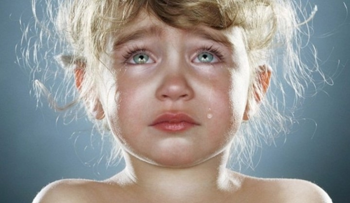 crianca_chorar