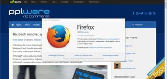 ffox_00_thumb.jpg