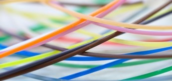 fiber-optic-cables_thumb.jpg