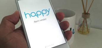 happy_00