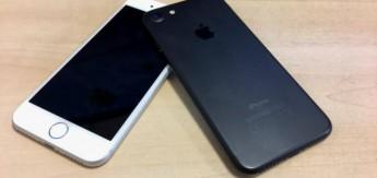 iphone-7_1-720x405