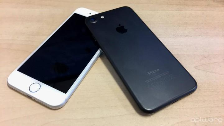 iphone-7_1