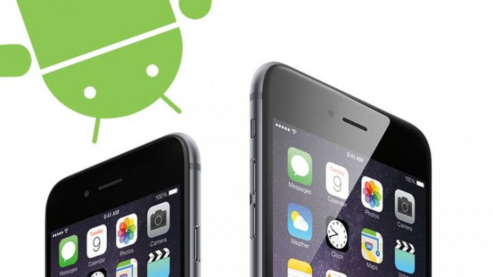 iphone-6-vs-android