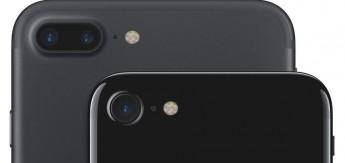 iphone-7-vs-iphone-7-plus-cameras