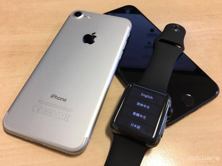 iphone7_apple-watch2