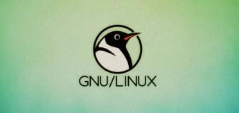 linux-800x410