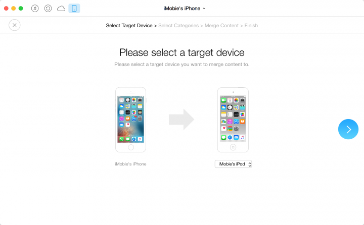 merge-device3