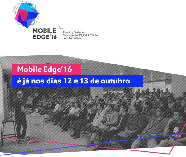 mobile_2