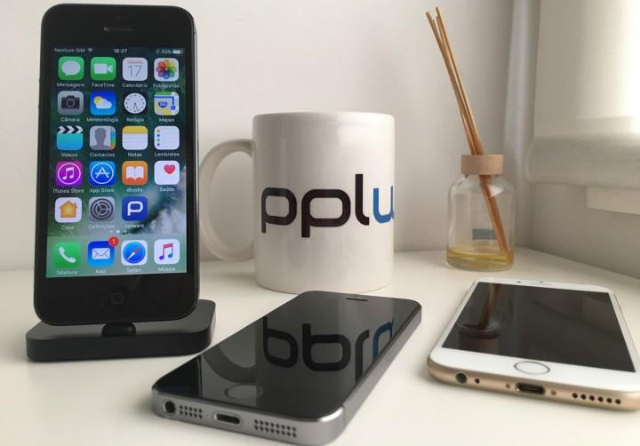 iOS 10 - 6 dicas para o seu iPhone antigo funcionar mais rápido