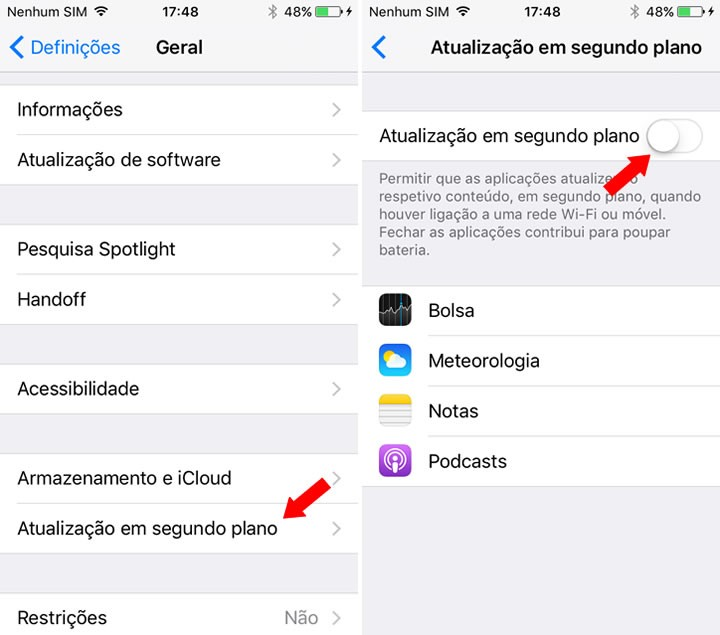 pplware_5dicas_iphone03