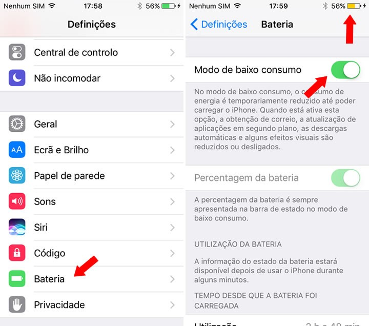 pplware_5dicas_iphone05