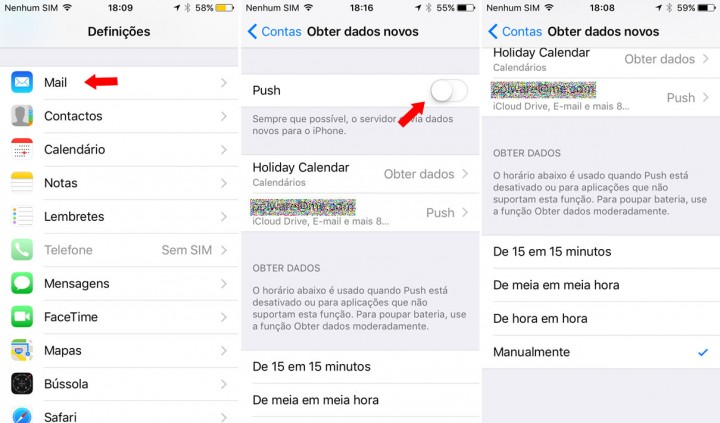 pplware_5dicas_iphone06