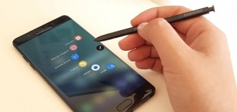 pplware_galaxynote7_exchange_battery_00