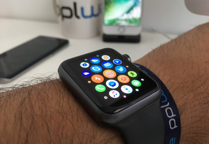 Apple Watch - 10 funcionalidades que desconhece