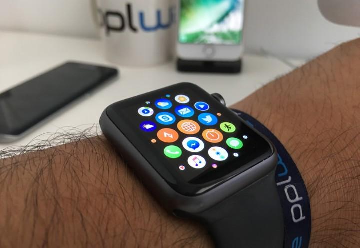8f9cbcfc73a Apple Watch  Por que é que os utilizadores preferem os modelos mais ...