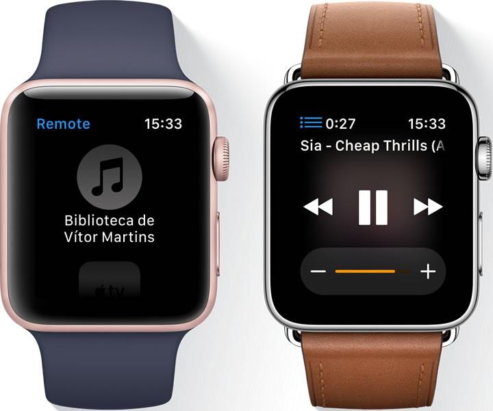 3925448afd4 Apple Watch - 10 funcionalidades que desconhece - Pplware
