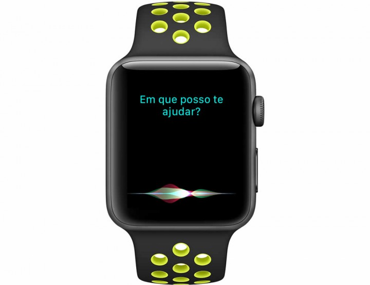 pplware_apple_watch_dicas07