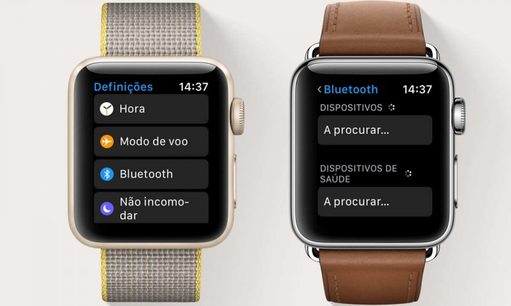 pplware_apple_watch_dicas08