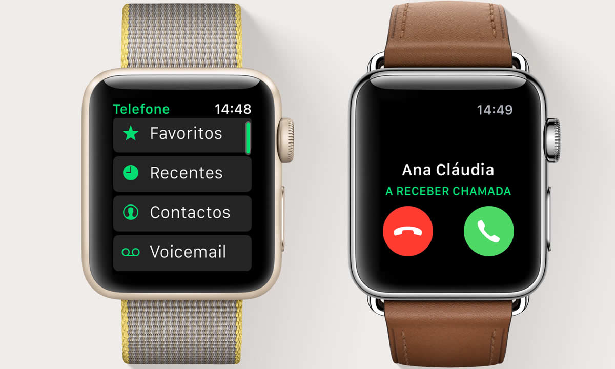 9ffd53a58 Apple Watch - 10 funcionalidades que desconhece - Pplware