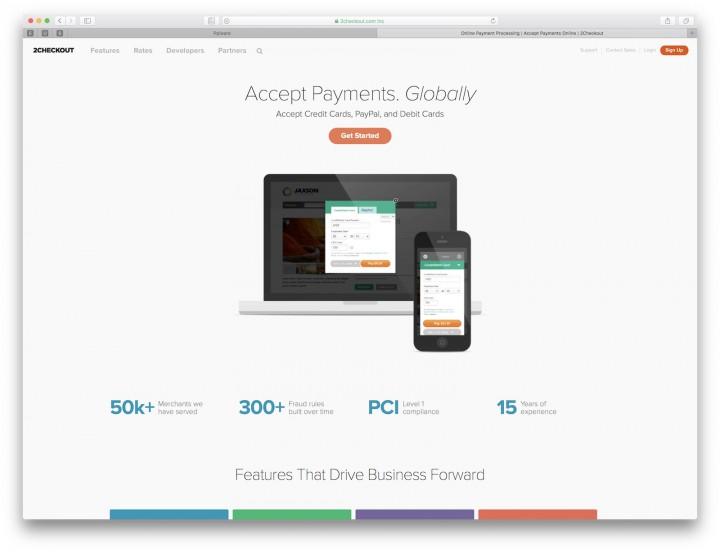 pplware_pagamentos_online08